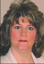 Linda Wegge